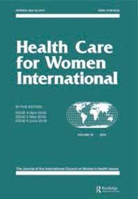 health care for women international