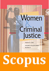 Women-&-Criminal-Justice
