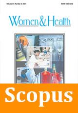 Women-&-Health