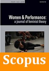 Women-&-Performance