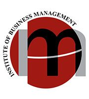 Institute-of-Business-Management