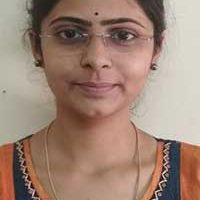 Ms.-Poonam-Pralhad-Satpute