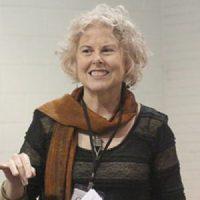 Prof-Gerise-Herndon-Future-Women-Conferences-300x300
