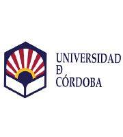 Universidad-de-Córdoba