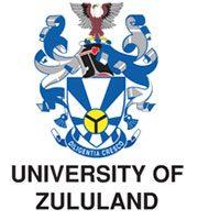 University-of-Zululand