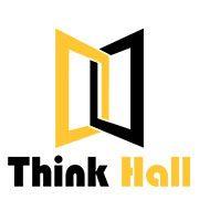 thinkhall-acedamy